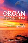 Author/Living Kidney Donor, Brenda E. Cortez, Invites 24 Others to Share Their Story in Her New Book