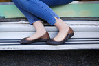 5 Reasons Why Customers Love These Ballet Flats...