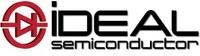 iDEAL Semiconductor Logo