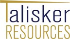 Talisker Closes $19.1 Million Private Placement and Strategic Investment with New Gold