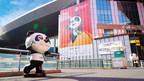 Odpočítávání dnů do Čínského mezinárodního veletrhu dovozu zahájeno - Do zahájení největší světové akce zaměřené na dovoz zbývá nyní jen 200 dní