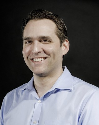 Haptik Expands Leadership Team in North America with Appointment of Aaron Shagrin as SVP