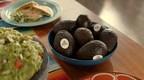 Thank Guac It's Cinco: Avocados From Mexico Brings Guacamole...