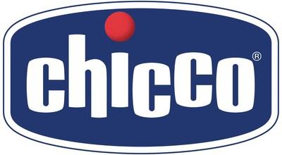 Chicco (PRNewsfoto/Chicco)