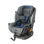 Chicco USA Announces New Line Of Breathable, Thermoregulating Car Seats To Help Keep Children More Comfortable