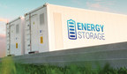 Expansion of Renewables and Cost Reductions Drive Battery Energy...