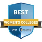 College Consensus Publishes Aggregate Ranking of the Best Women's Colleges for 2021