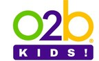 O2B Kids Announces New Locations Opening in Tampa Area