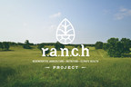Ancient Nutrition Launches R.A.N.C.H. Project Radically...
