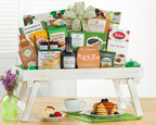 Wine Country Gift Baskets® Mother's Day gifts - a Mother's love...