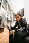 Premium Cognac Brand Nyak Launches in Multiple National Markets and Joins Forces with Multi-Platinum Recording Artist Young M.A