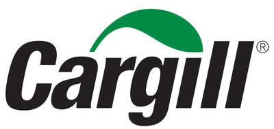 https://mma.prnewswire.com/media/1488953/Cargill_Logo.jpg