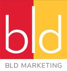 BLD Marketing Generates Additional Growth in First Quarter of 2021, Adds Four New Team Members
