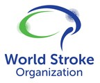 The World Stroke Organization Advises Public to be Vigilant for Symptoms of Rare Stroke Linked to Johnson & Johnson and AstraZeneca COVID Vaccines