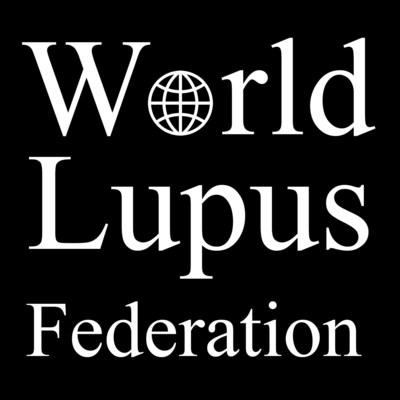 World Lupus Federation