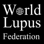 World Lupus Federation Global Survey of People with Lupus Finds...