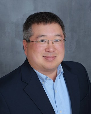 BirchBioMed Welcomes Dr. Jonathan Bourne as New Chief Science Officer (CNW Group/BirchBioMed)
