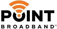 www.point-broadband.com