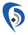Fédération des employés du préhospitalier du Québec (FPHQ) (Groupe CNW/Fédération des employés du préhospitalier du Québec (FPHQ))