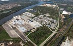 IRG Secures Acquisition of 1.4 M Sq. Ft. Former Caterpillar Site in Chicago Area