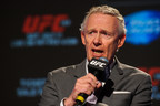 Former UFC Executive Tom Wright Joins ASTOUND Group
