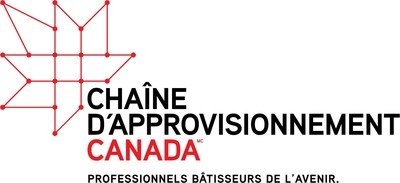 Chaîne d'approvisionnement Canada (Groupe CNW/Supply Chain Canada)