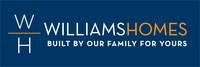 Williams Homes | est. 1996