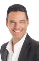 Netenrich Appoints Security Leader Christopher Morales as Chief...
