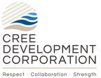 Cree开发公司宣布完成了La Grande联盟一期基础设施项目可行性研究的建议书请求程序