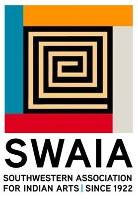 SWAIA/Santa Fe Indian Market