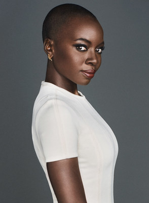 "Tony-nominated playwright and actress Danai Gurira, best known for her roles as General Okoye in Marvel's 2018 Academy Award-winning blockbuster film ""Black Panther"" and Michonne in the AMC series ""The Walking Dead"" will deliver a keynote address to the class of 2020 during Spelman's 133rd Commencement ceremony at 9:30 a.m., Sunday, May 16, at Bobby Dodd Stadium."