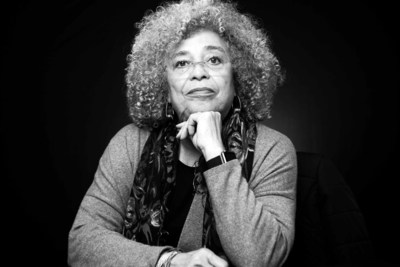 Scholar, writer, philosopher and equal rights activist Angela Y. Davis will deliver the keynote address for Spelman College's 134th Commencement ceremony honoring the graduating class of 2021 during an outdoor ceremony at 3 p.m., Sunday, May 16, at the Georgia Institute of Technology Bobby Dodd Stadium.