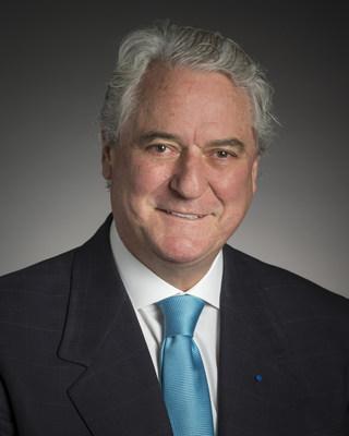 Juan Gallardo, member of the Caterpillar board of directors since 1998, has retired effective April 14, 2021.