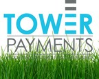 As Legalization Expands, Tower Payments' Founder Expects Massive Growth in Their Online Headshop Payment Processing Solutions