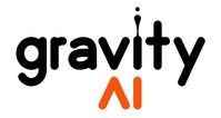 GravityAI