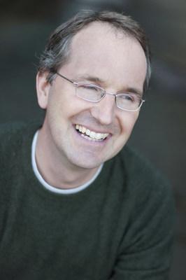 Writer, Albert Flynn DeSilver