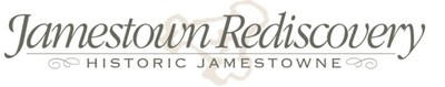Jamestown Rediscovery