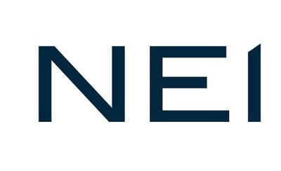 NEI logo (Groupe CNW/NEI Investments)