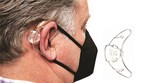 New Invention Stops Costly Snags with Face Mask Strings