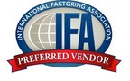 First Corporate Solutions Celebrates 13th Year as International Factoring Association Preferred Vendor