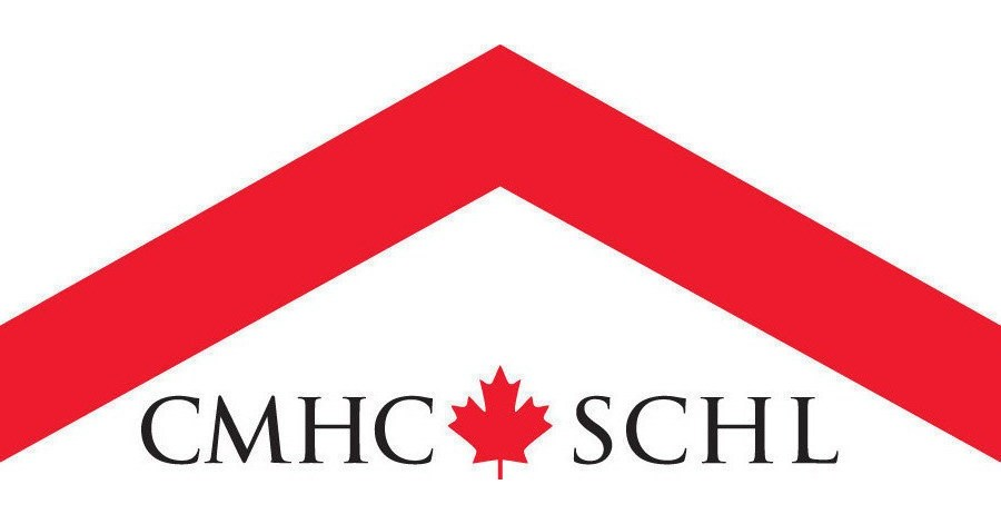 Canada Mortgage and Housing Corporation 324 Housing Units Coming jpg?p=facebook.