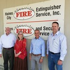 Pye-Barker Fire Expands in Orlando with Acquisition of Haines City Fire