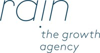 Rain the Growth Agency is a independent, full-service advertising agency cultivating transformational growth for DTC brands.