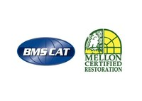 BMS CAT Acquires Mellon Certified Restoration...