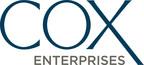 Cox Enterprises Launches COMET (Cox Media Technology), a Unified Programmatic Platform