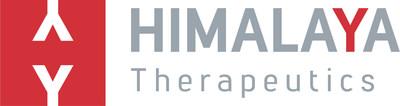 Himalaya Therapeutics Logo