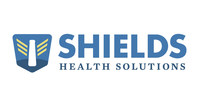 Shields Health Solutions (PRNewsfoto/Shields Health Solutions)