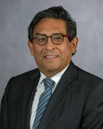Tampa General Hospital Welcomes World-Renowned Oncologist Dr. Eduardo M. Sotomayor to Lead New TGH Cancer Institute