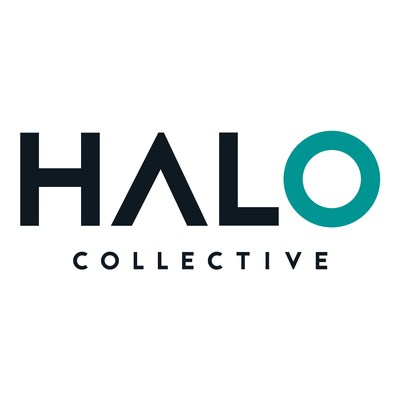 www.haloco.com (CNW Group/Halo Collective Inc.)