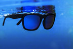 GoPro Expands Lifestyle Collection with New Floating Sunglasses,...